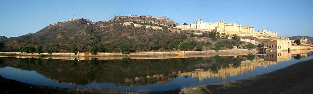 アンベール城の画像 p1_32