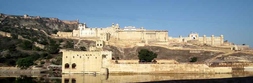 アンベール城の画像 p1_30